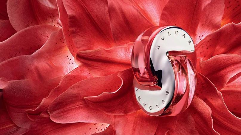 Cum alegem parfumul cult