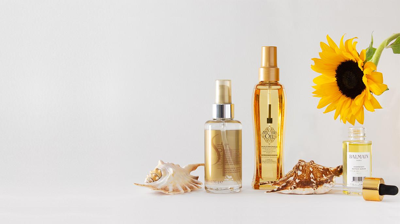 Sole Beauty Style Parfumuri Originale Cosmetice Si Accesorii