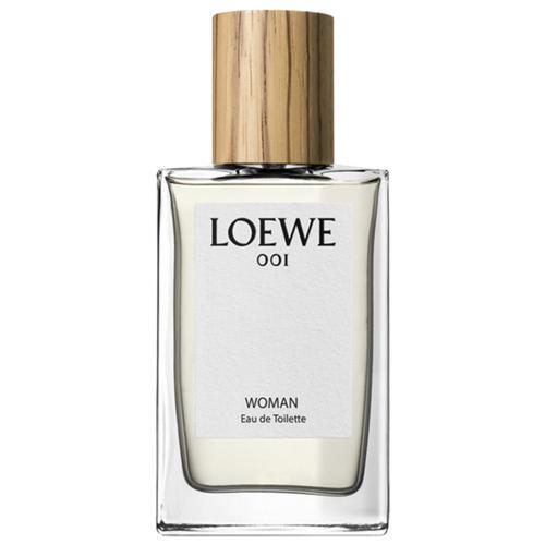 001 Apa de parfum Femei 30 ml