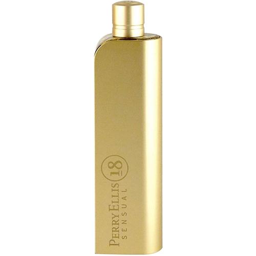 18 Sensual Apa de parfum Femei...