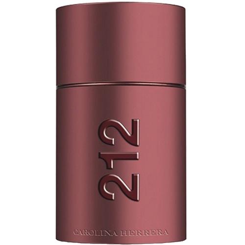 212 Sexy Apa de toaleta...