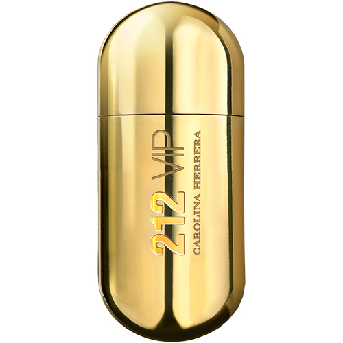 212 VIP Apa de parfum Femei 50 ml