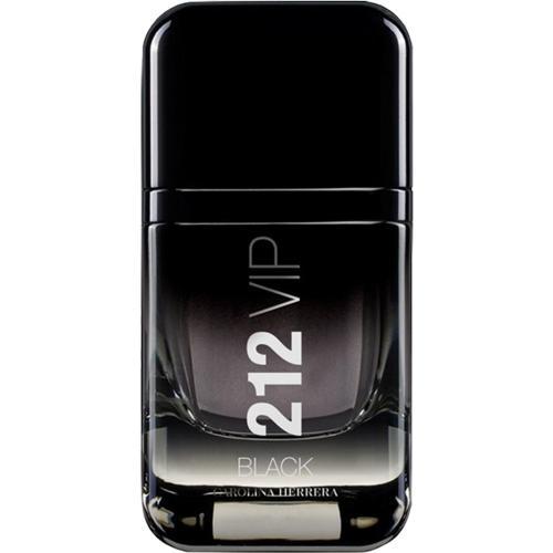 212 VIP Black Apa de parfum...