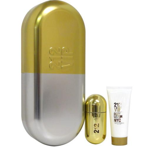 212 VIP EDT 50 ml, BL 100 ml...