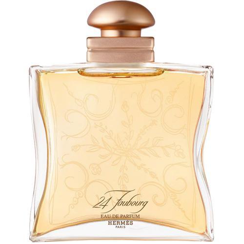 24 Faubourg Apa de parfum...