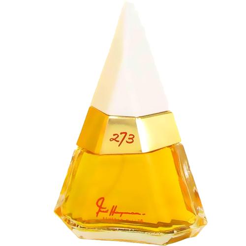 273 Apa de parfum Femei 75 ml