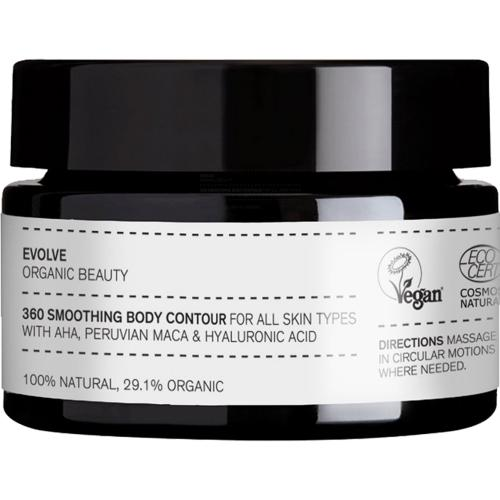 360 Smoothing Body Contour...