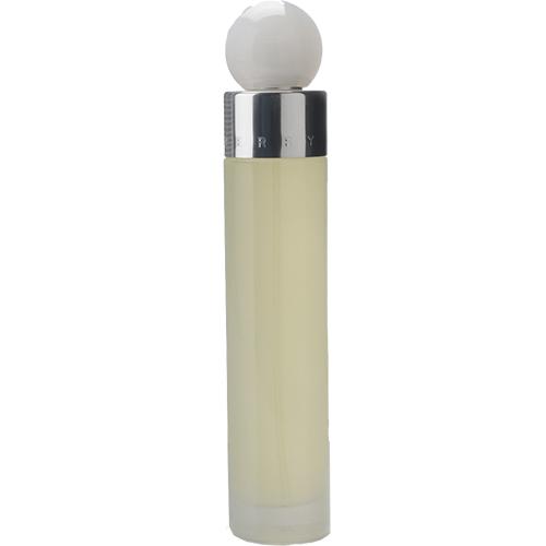 360 White Apa de parfum Femei...