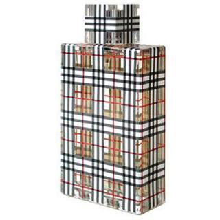 Brit Apa de parfum Femei 100 ml