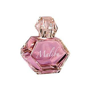 Malibu Night Apa de parfum...