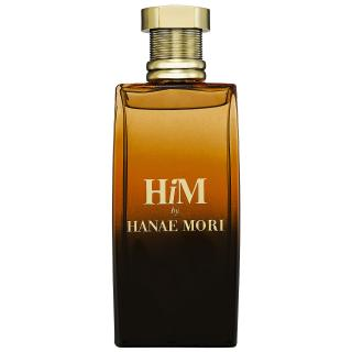 Him Apa de parfum Barbati 50 ml