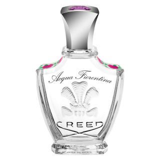 Acqua Fiorentina Apa de parfum...