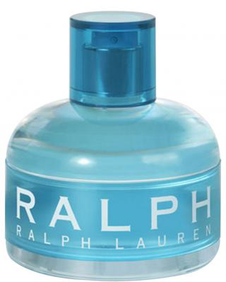 Ralph Apa de toaleta Femei 30 ml