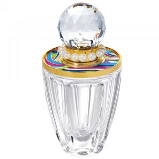 Taylor Apa de parfum Femei 30 ml