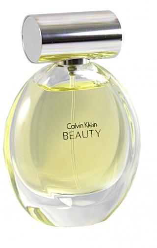Beauty Apa de parfum Femei 30 ml