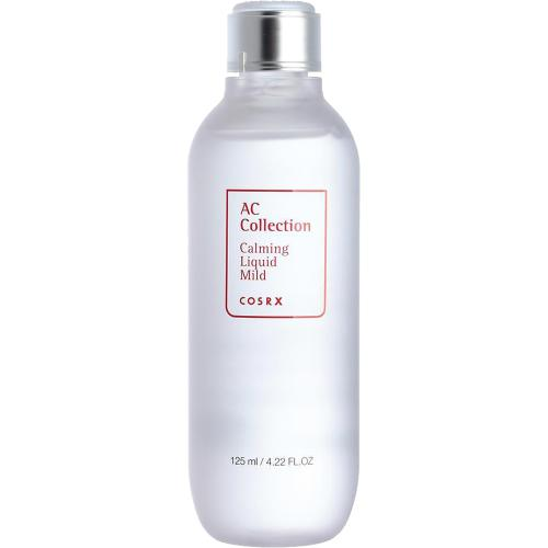 AC Collection Calming Liquid...