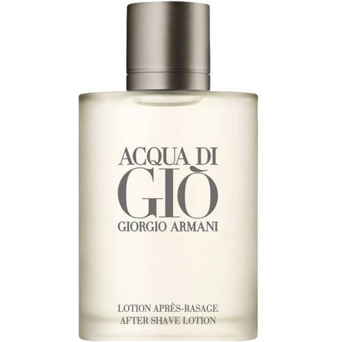 Acqua Di Gio After shave...