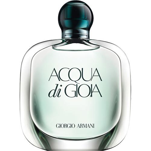 Acqua Di Gioia Apa de parfum...