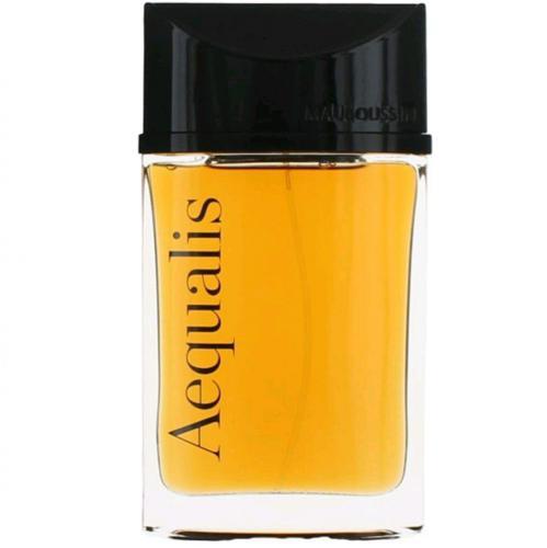 Aequalis Apa de parfum Femei...