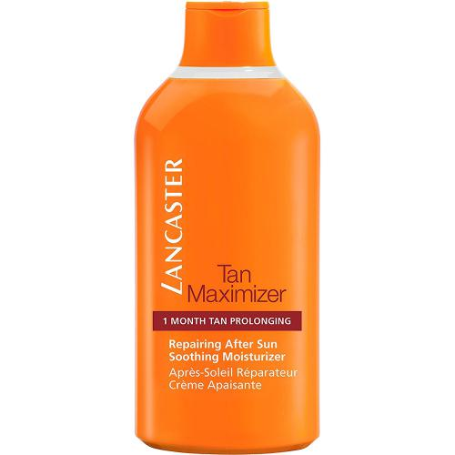 After Sun Soothing Moisturizer...