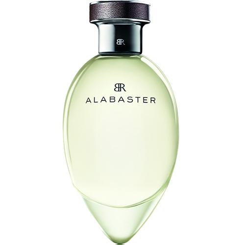 Alabaster Apa de parfum Femei...