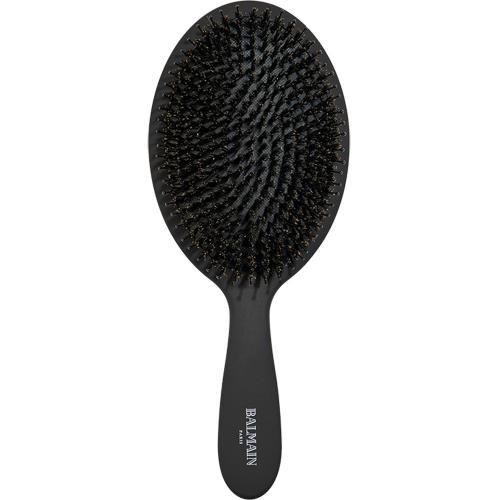 All Purpose Spa Brush Perie de...