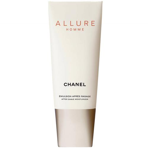 Allure After shave Emulsie...