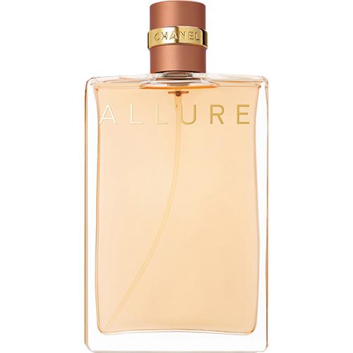 Allure Apa de parfum Femei 50 ml