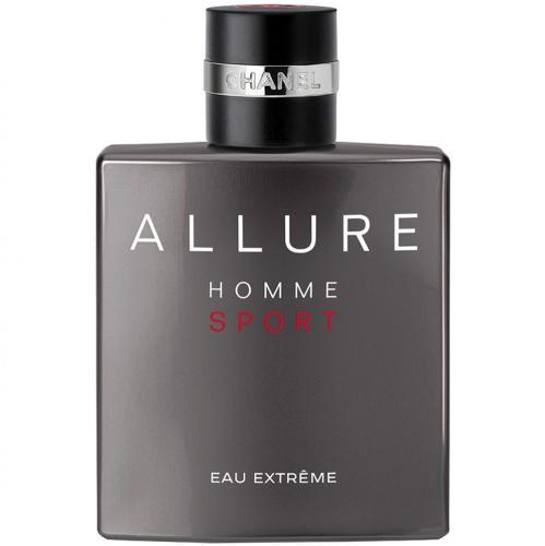 Allure Homme Sport Eau Extreme...