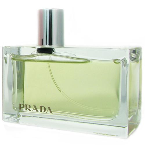 Amber Apa de parfum Femei 80 ml