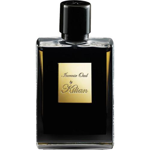 Amber Oud Tester Apa de parfum...