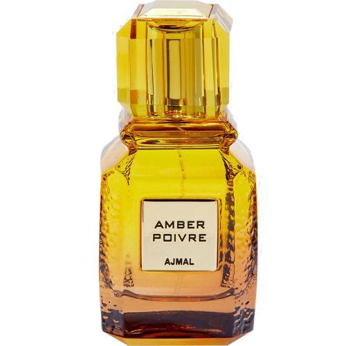 Amber Poivre Apa de parfum...