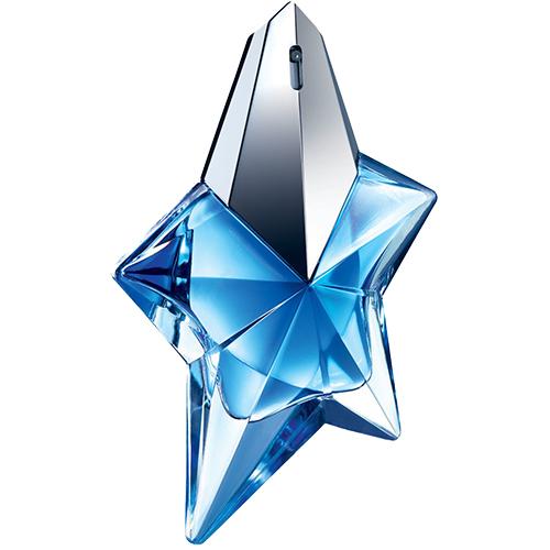 Angel Apa de parfum Femei 25 ml