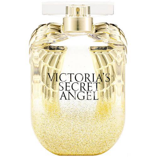 Angel Gold Apa de parfum Femei...