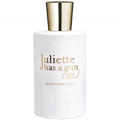 Another Oud Apa de parfum...