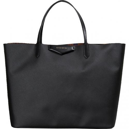 Antigona Shopping Bag