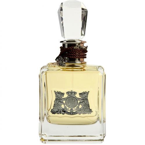 Apa de parfum Femei 100 ml