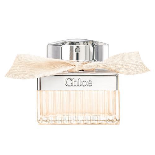 Apa de parfum femei 30 ml