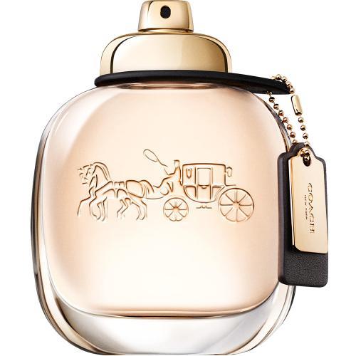 Apa de parfum Femei 90 ml