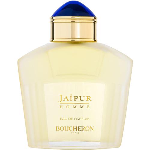 Jaipur Apa de parfum Barbati...