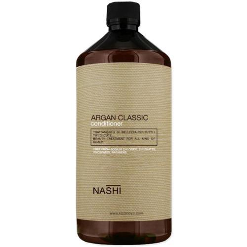 Argan Balsam 1000 ml