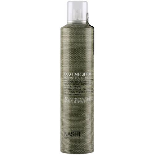 Argan Spray Fixativ Eco 300 ml