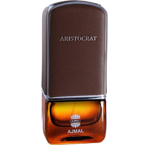 Aristocrat Apa de parfum...