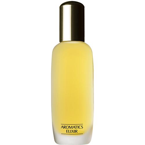 Aromatics Elixir Apa de parfum...