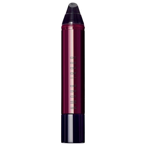 Art Stick Liquid Lip Ruj...