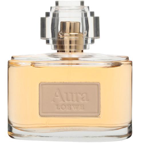 Aura Apa de parfum Femei 120 ml