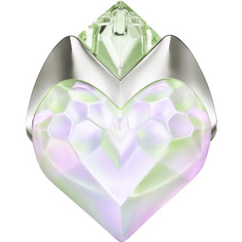 Aura Sensuelle Apa de parfum...