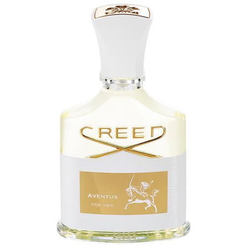 Aventus For Her Apa de parfum...