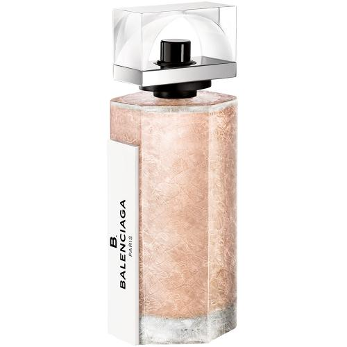 B. Balenciaga Apa de parfum...
