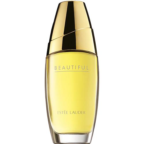 Beautiful Apa de parfum Femei...
